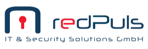 redPuls IT & Security Solutions GmbH