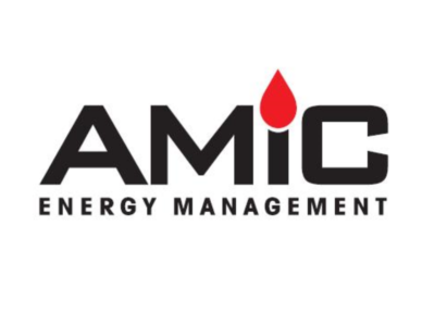 AMIC Energy Management