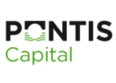Pontis Capital