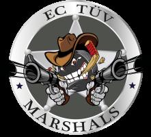 newsletter_marshal_logo