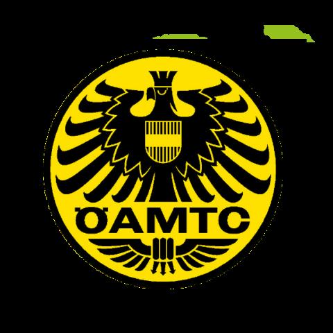 ÖAMTC Zentrale Wien