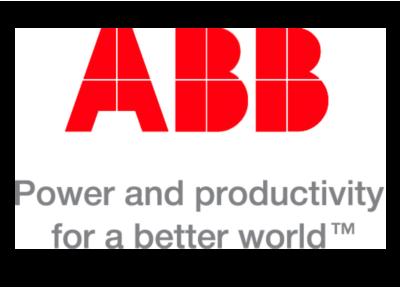 ABB Wien
