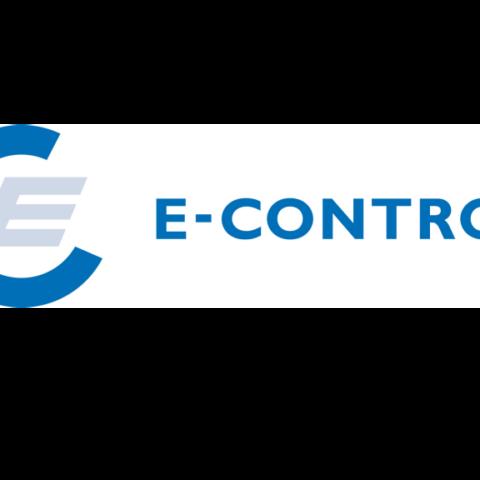 Energie Control Austria