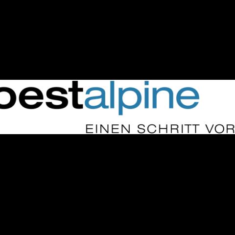 VOEST Alpine