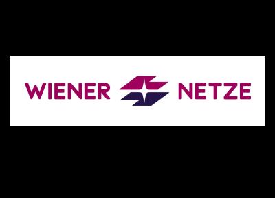 Wiener Netze Wien